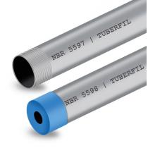 Eletroduto NBR 5597 / 5598